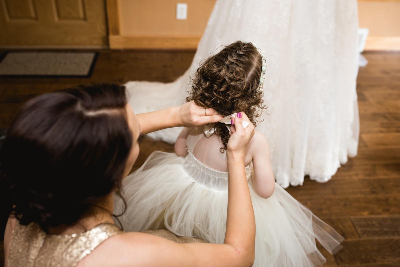 Laube_Banquet_Hall__Wedding_Photos_043.jpg