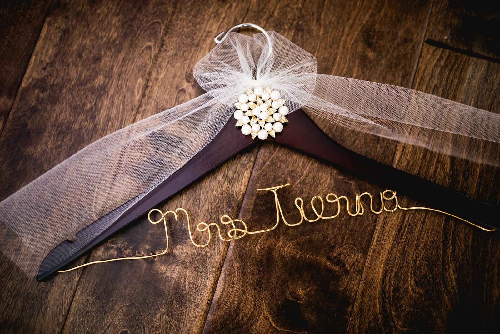 Laube_Banquet_Hall__Wedding_Photos_042.jpg