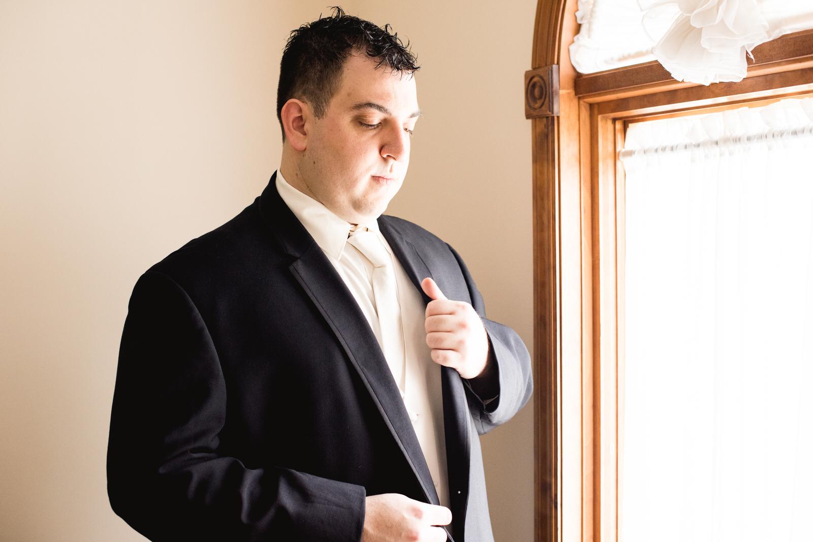 Laube_Banquet_Hall__Wedding_Photos_002.jpg