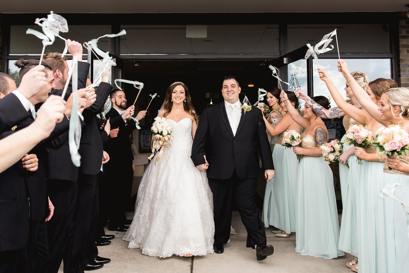Laube_Banquet_Hall__Wedding_Photos_050.jpg