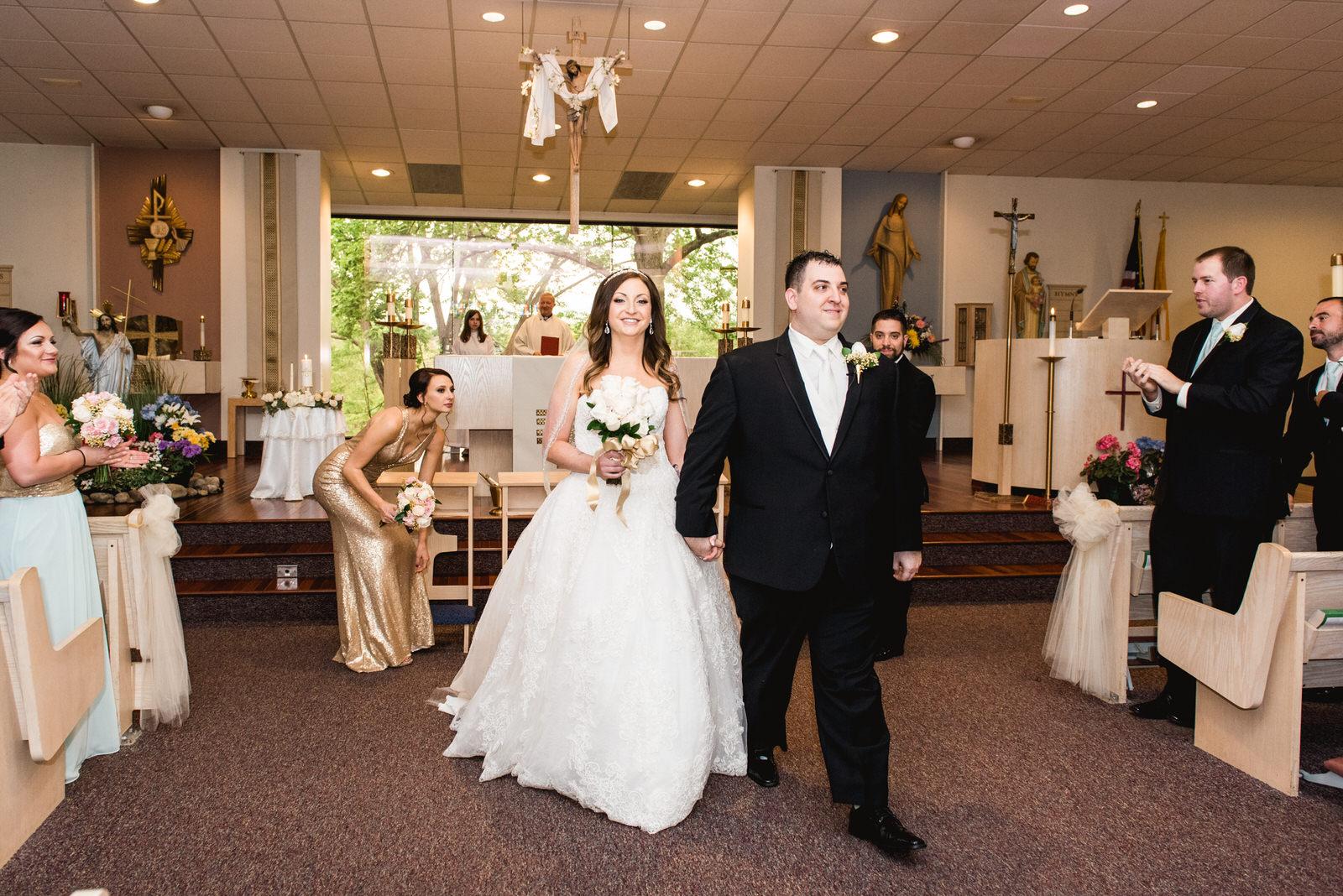 Laube_Banquet_Hall__Wedding_Photos_049.jpg