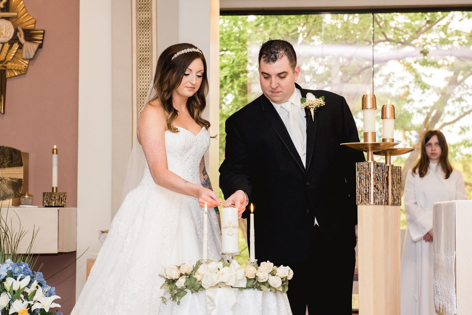 Laube_Banquet_Hall__Wedding_Photos_048.jpg