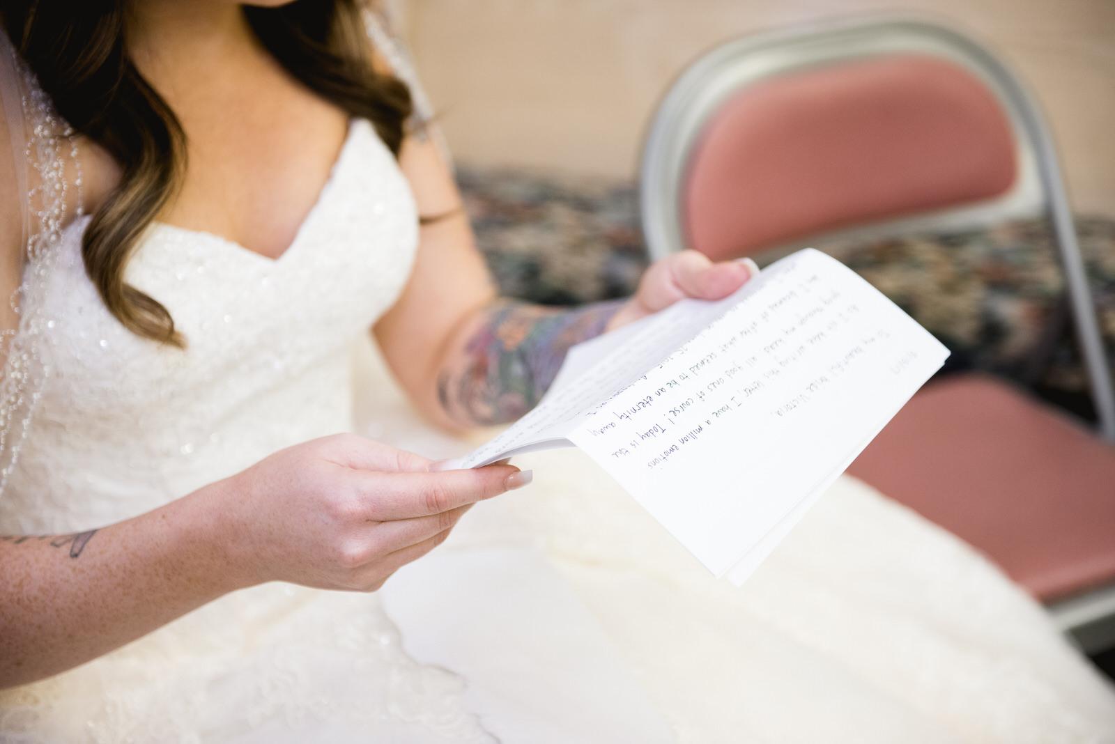 Laube_Banquet_Hall__Wedding_Photos_046.jpg