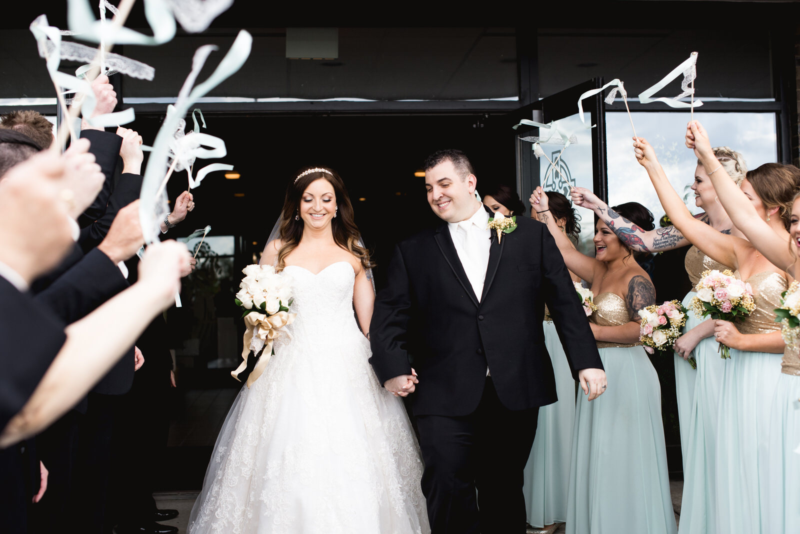 Laube_Banquet_Hall__Wedding_Photos_010.jpg