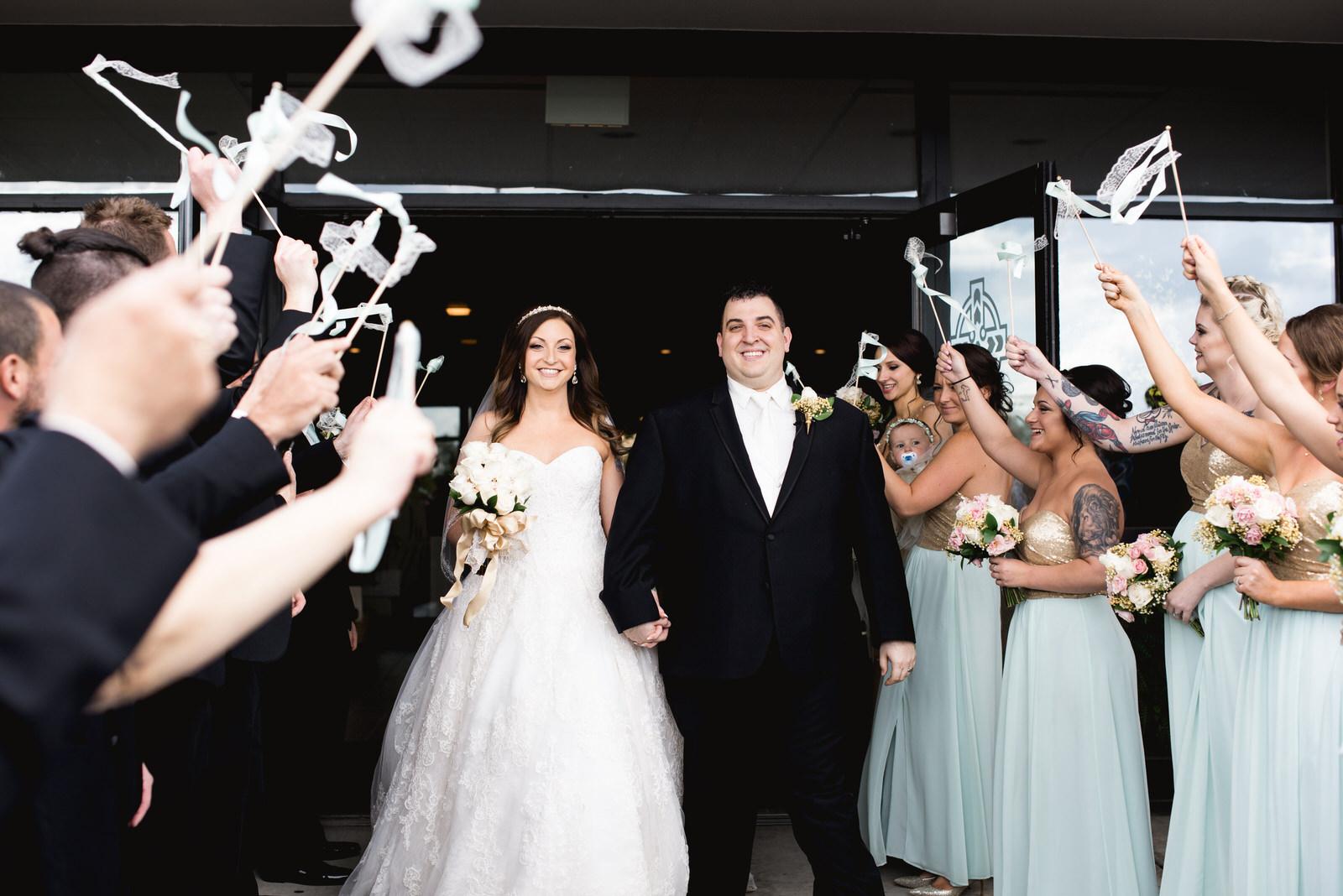 Laube_Banquet_Hall__Wedding_Photos_009.jpg