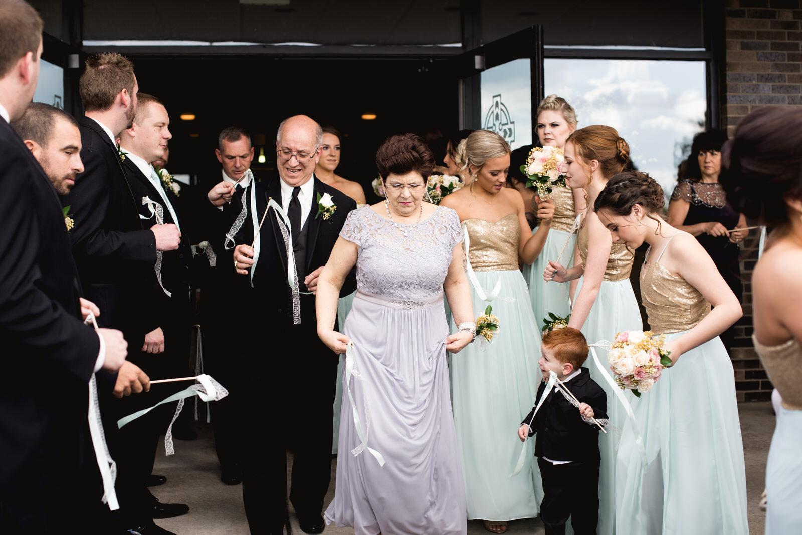 Laube_Banquet_Hall__Wedding_Photos_008.jpg
