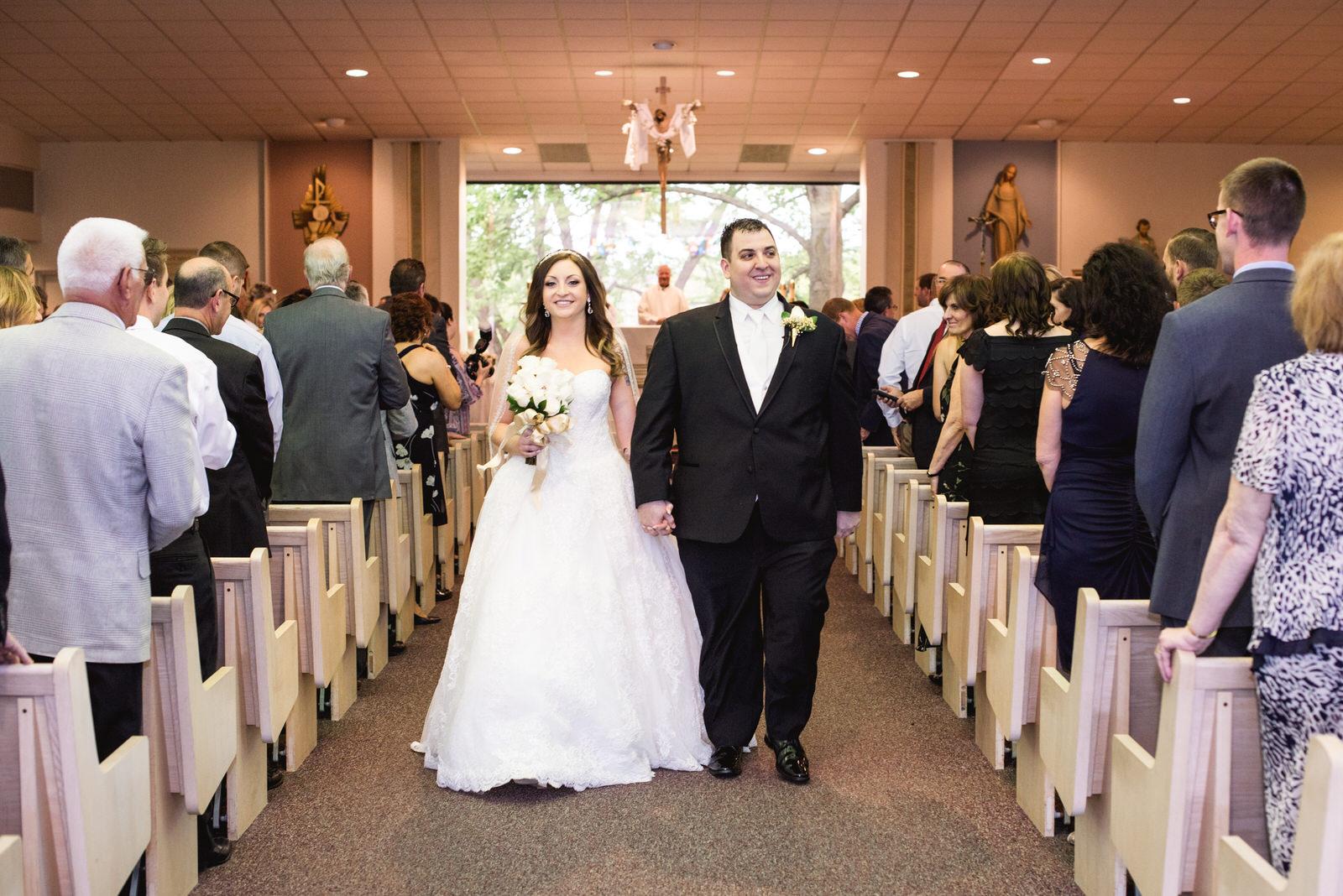 Laube_Banquet_Hall__Wedding_Photos_007.jpg