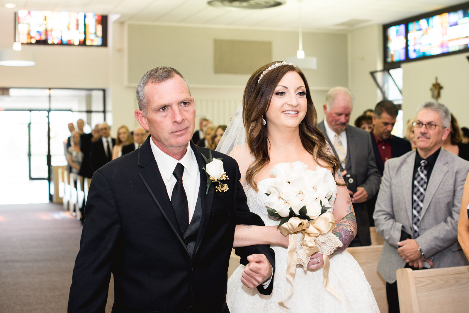 Laube_Banquet_Hall__Wedding_Photos_006.jpg