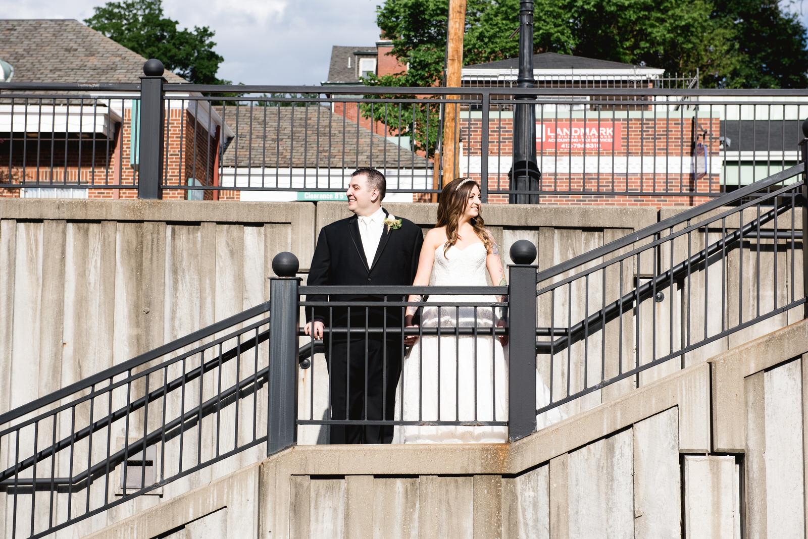 Laube_Banquet_Hall__Wedding_Photos_063.jpg
