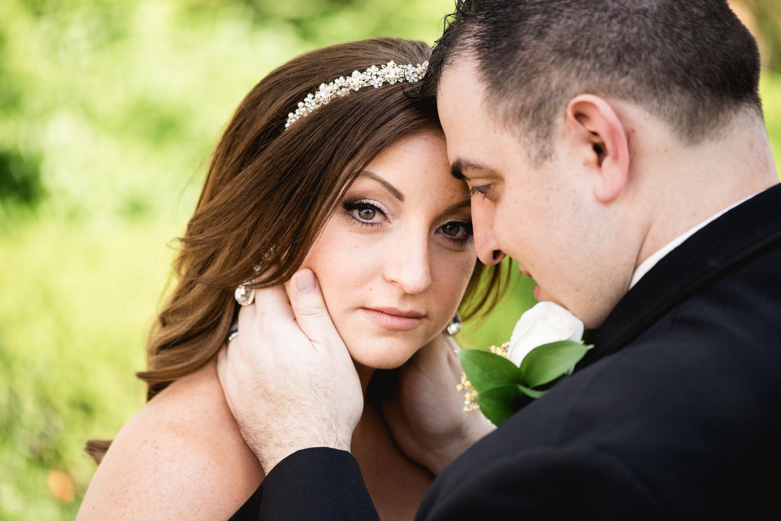 Laube_Banquet_Hall__Wedding_Photos_062.jpg