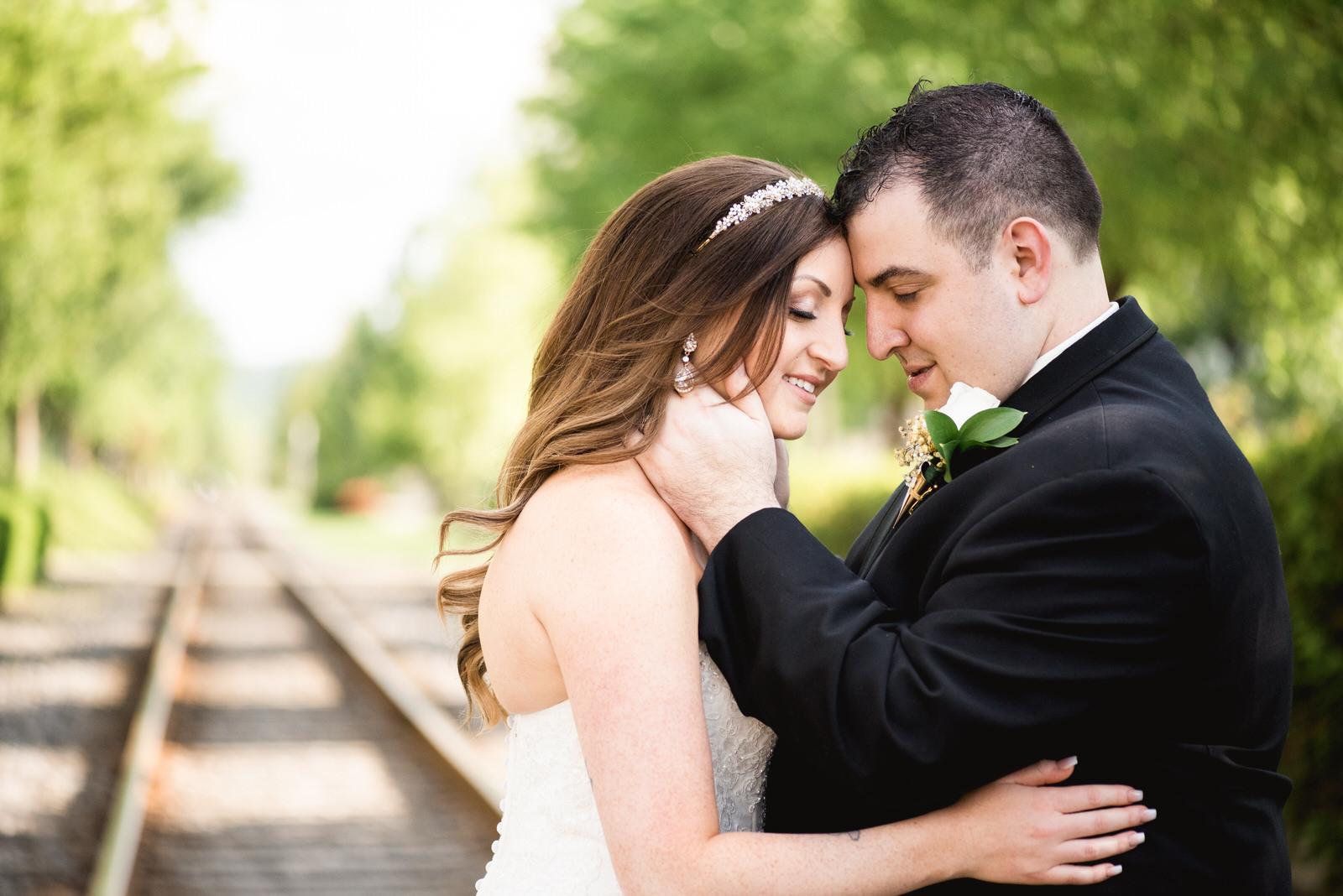 Laube_Banquet_Hall__Wedding_Photos_060.jpg