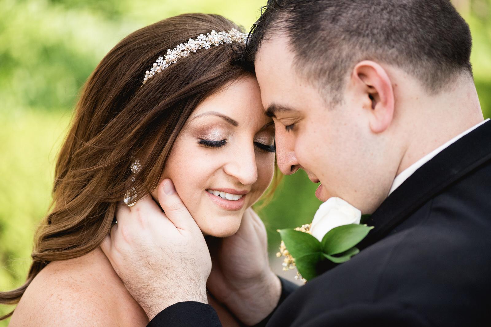 Laube_Banquet_Hall__Wedding_Photos_061.jpg