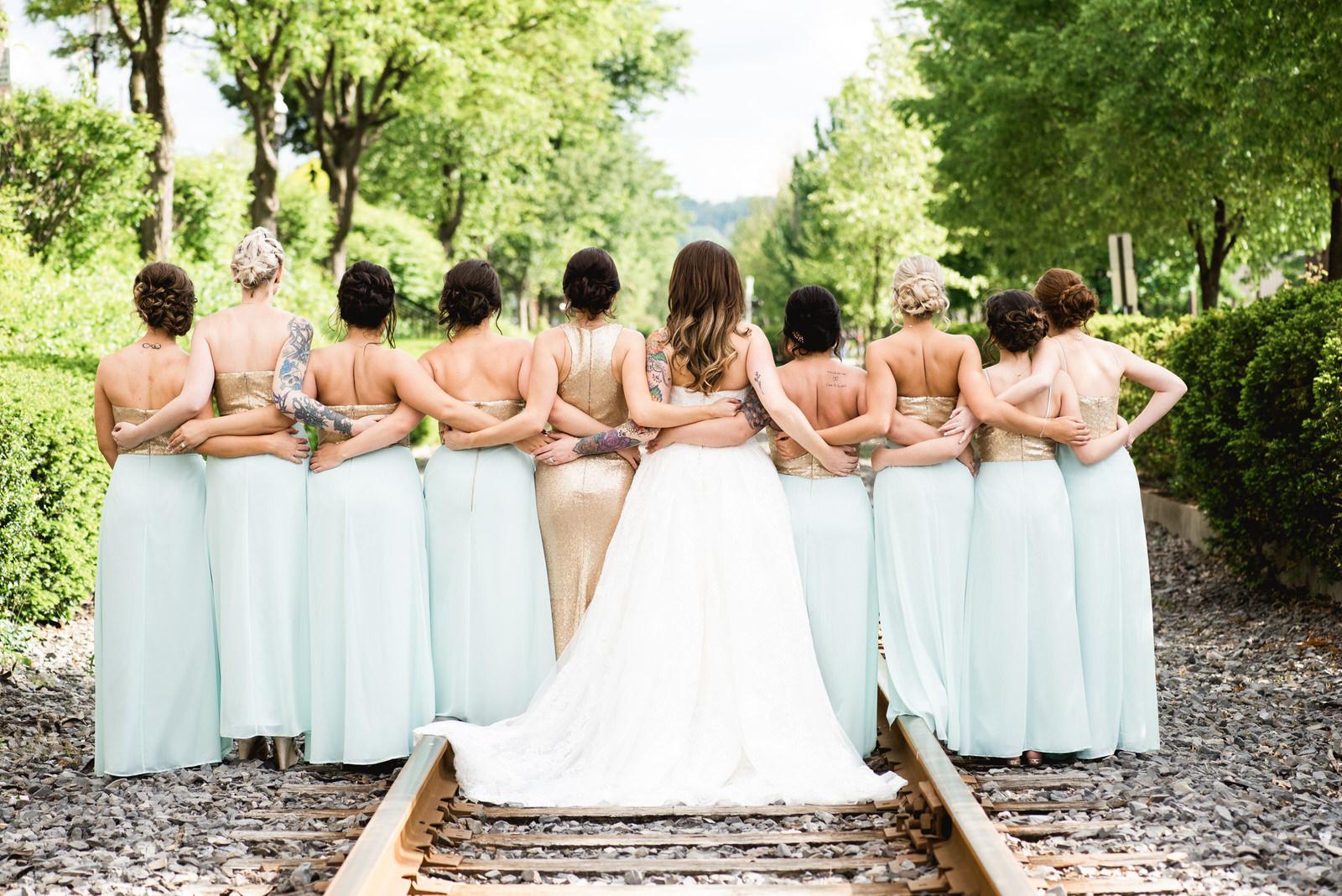 Laube_Banquet_Hall__Wedding_Photos_056.jpg