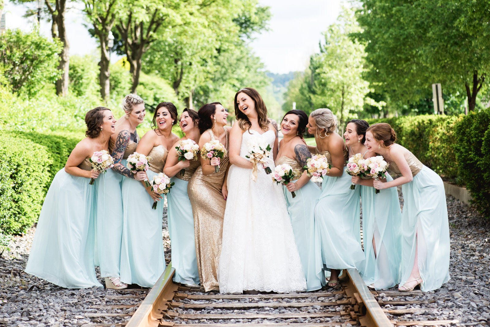 Laube_Banquet_Hall__Wedding_Photos_055.jpg