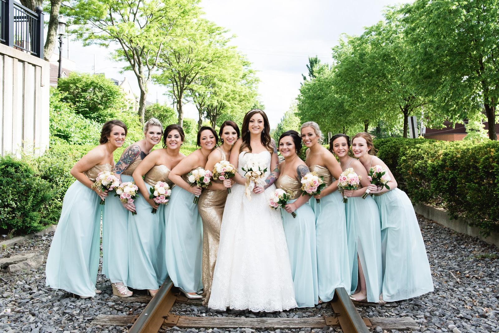 Laube_Banquet_Hall__Wedding_Photos_053.jpg