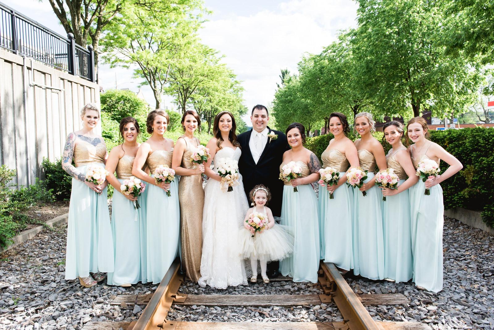 Laube_Banquet_Hall__Wedding_Photos_052.jpg