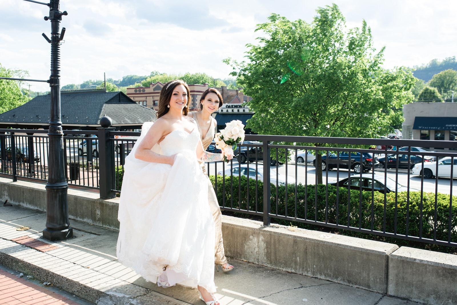 Laube_Banquet_Hall__Wedding_Photos_017.jpg