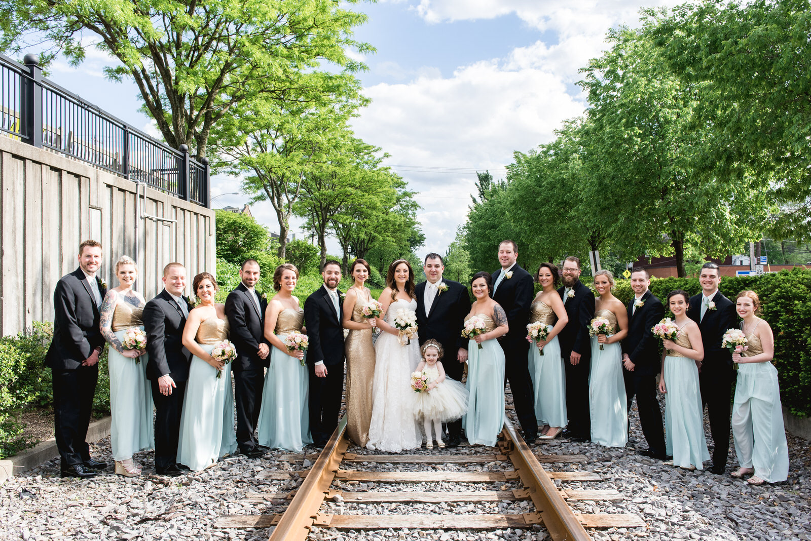 Laube_Banquet_Hall__Wedding_Photos_051.jpg