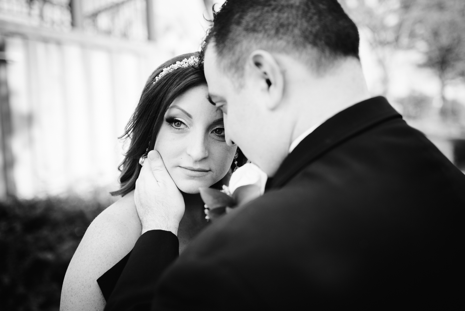 Laube_Banquet_Hall__Wedding_Photos_016.jpg