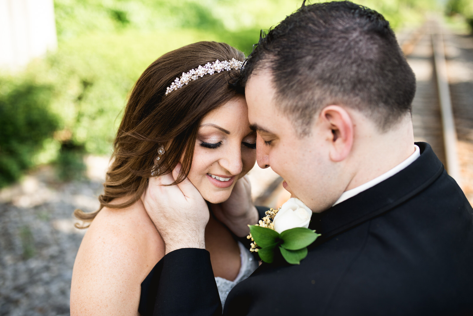 Laube_Banquet_Hall__Wedding_Photos_013.jpg
