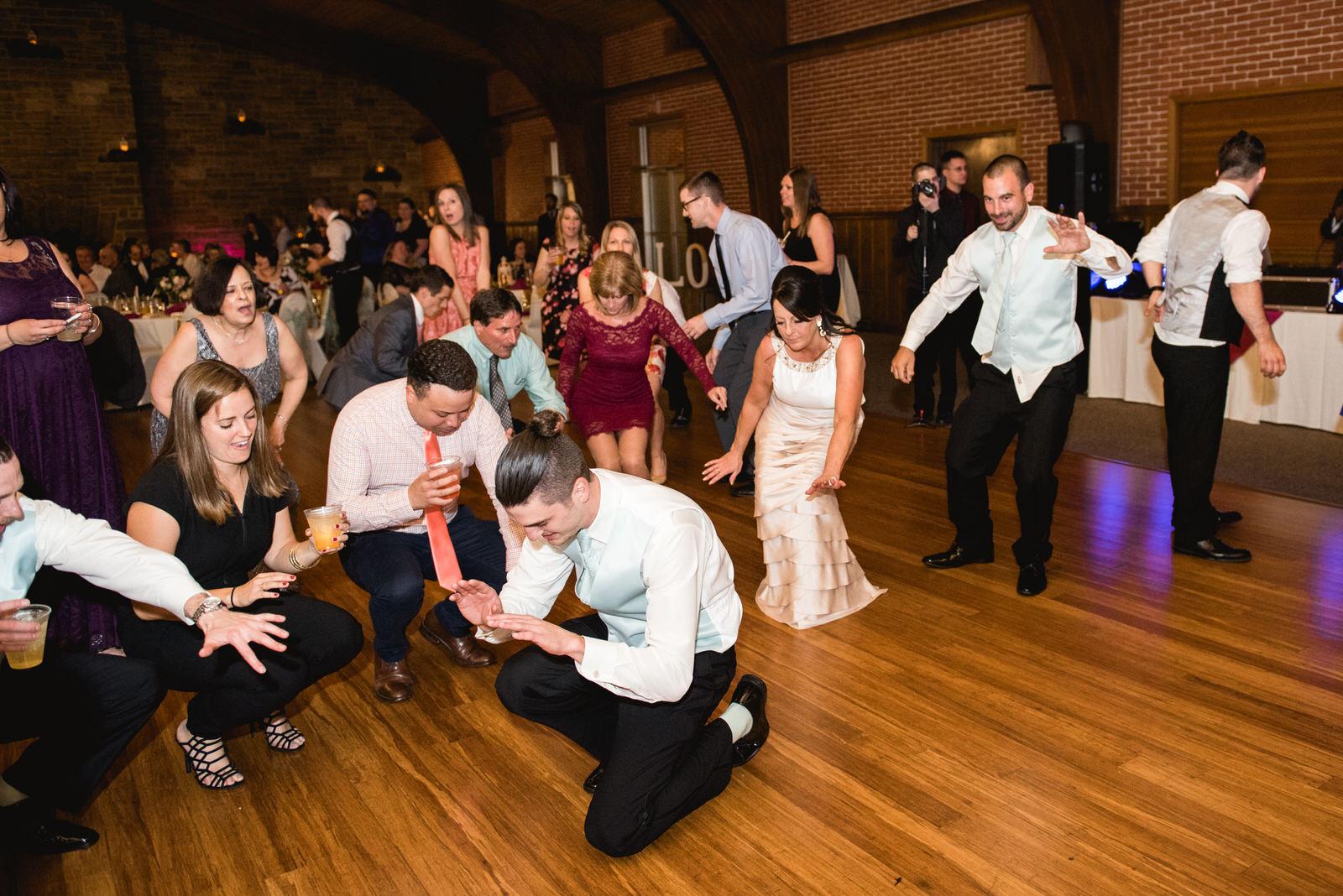 Laube_Banquet_Hall__Wedding_Photos_082.jpg
