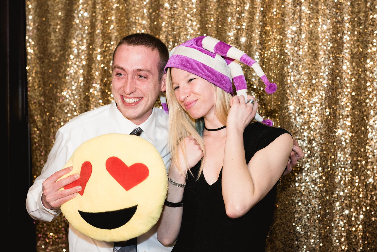 Laube_Banquet_Hall__Wedding_Photos_080.jpg
