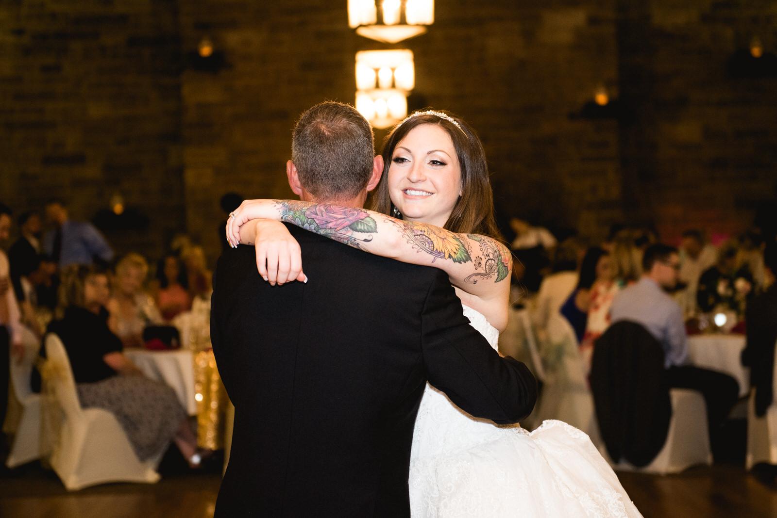 Laube_Banquet_Hall__Wedding_Photos_079.jpg