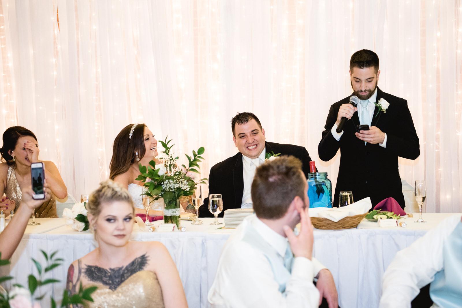 Laube_Banquet_Hall__Wedding_Photos_077.jpg