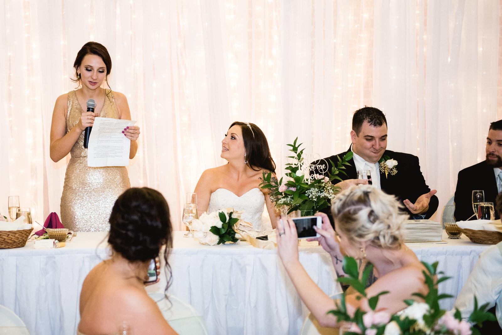 Laube_Banquet_Hall__Wedding_Photos_076.jpg