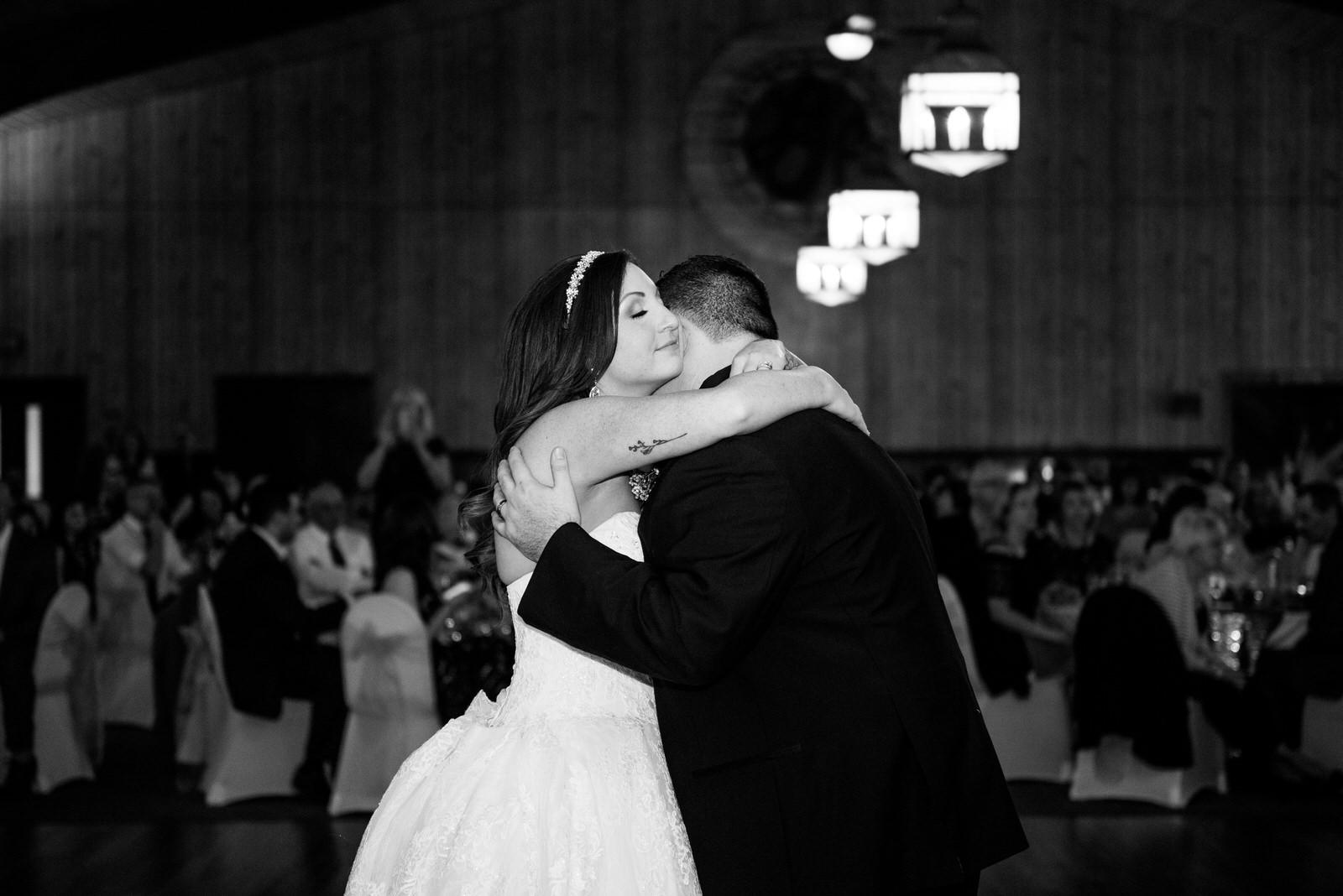 Laube_Banquet_Hall__Wedding_Photos_074.jpg