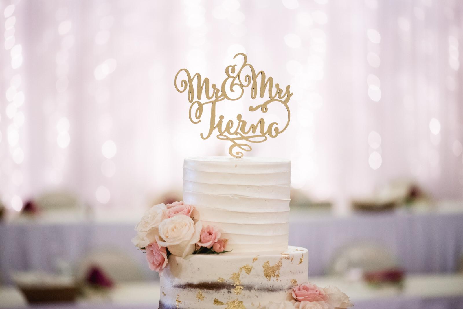 Laube_Banquet_Hall__Wedding_Photos_068.jpg