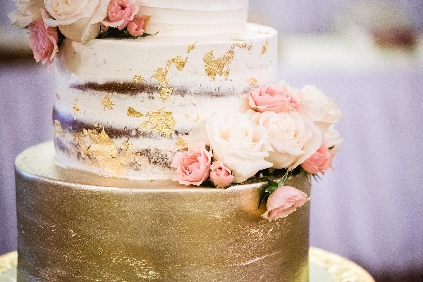 Laube_Banquet_Hall__Wedding_Photos_069.jpg