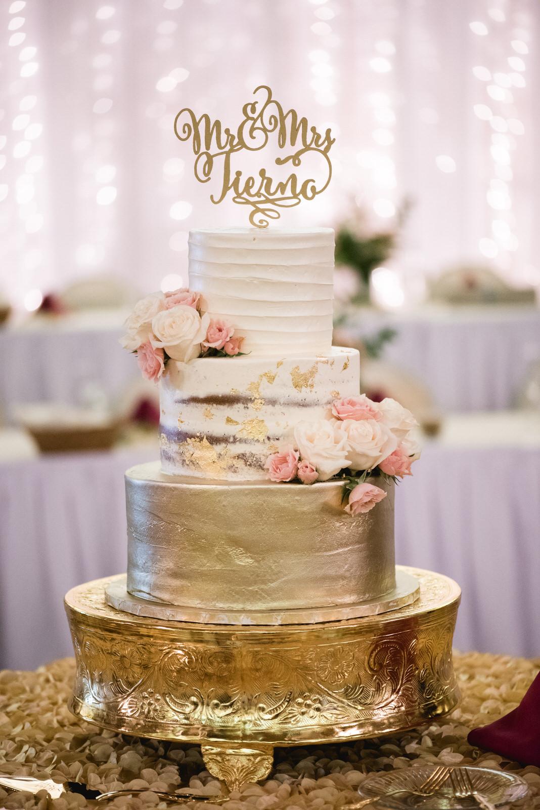 Laube_Banquet_Hall__Wedding_Photos_066.jpg