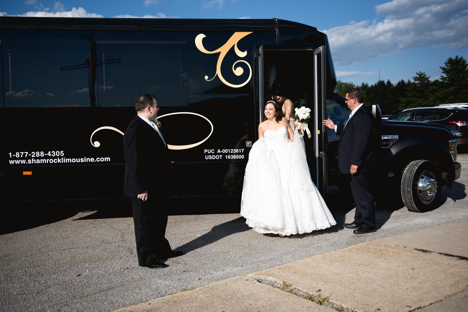 Laube_Banquet_Hall__Wedding_Photos_065.jpg