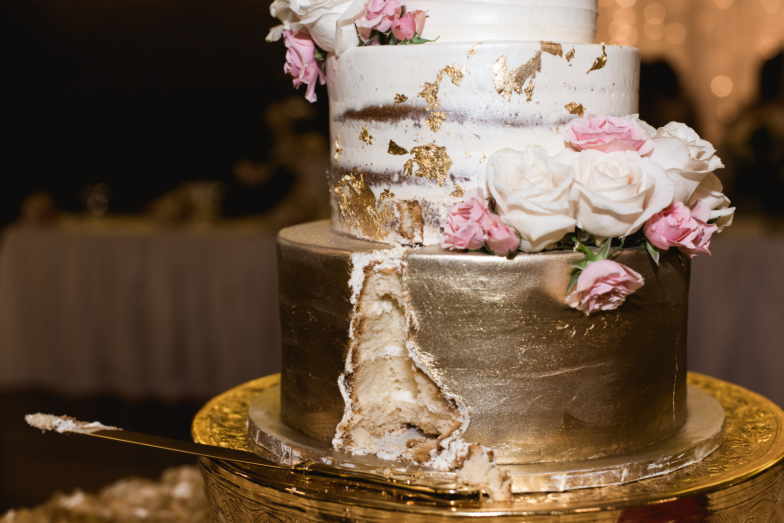 Laube_Banquet_Hall__Wedding_Photos_021.jpg