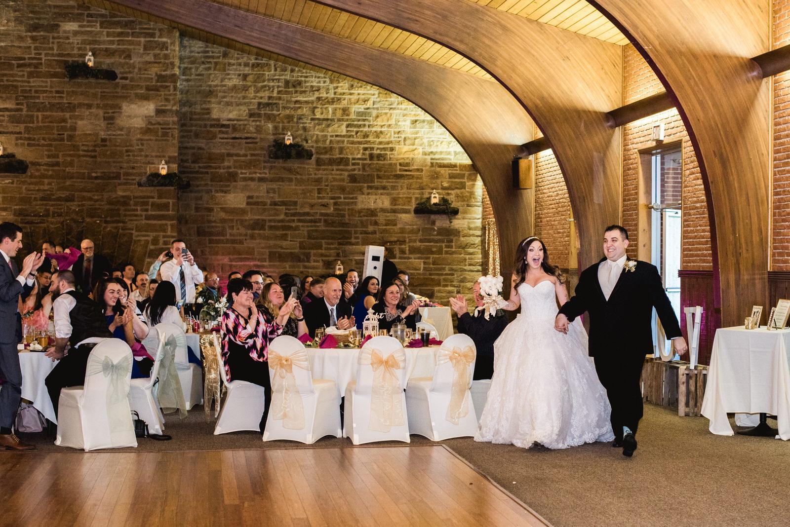 Laube_Banquet_Hall__Wedding_Photos_019.jpg