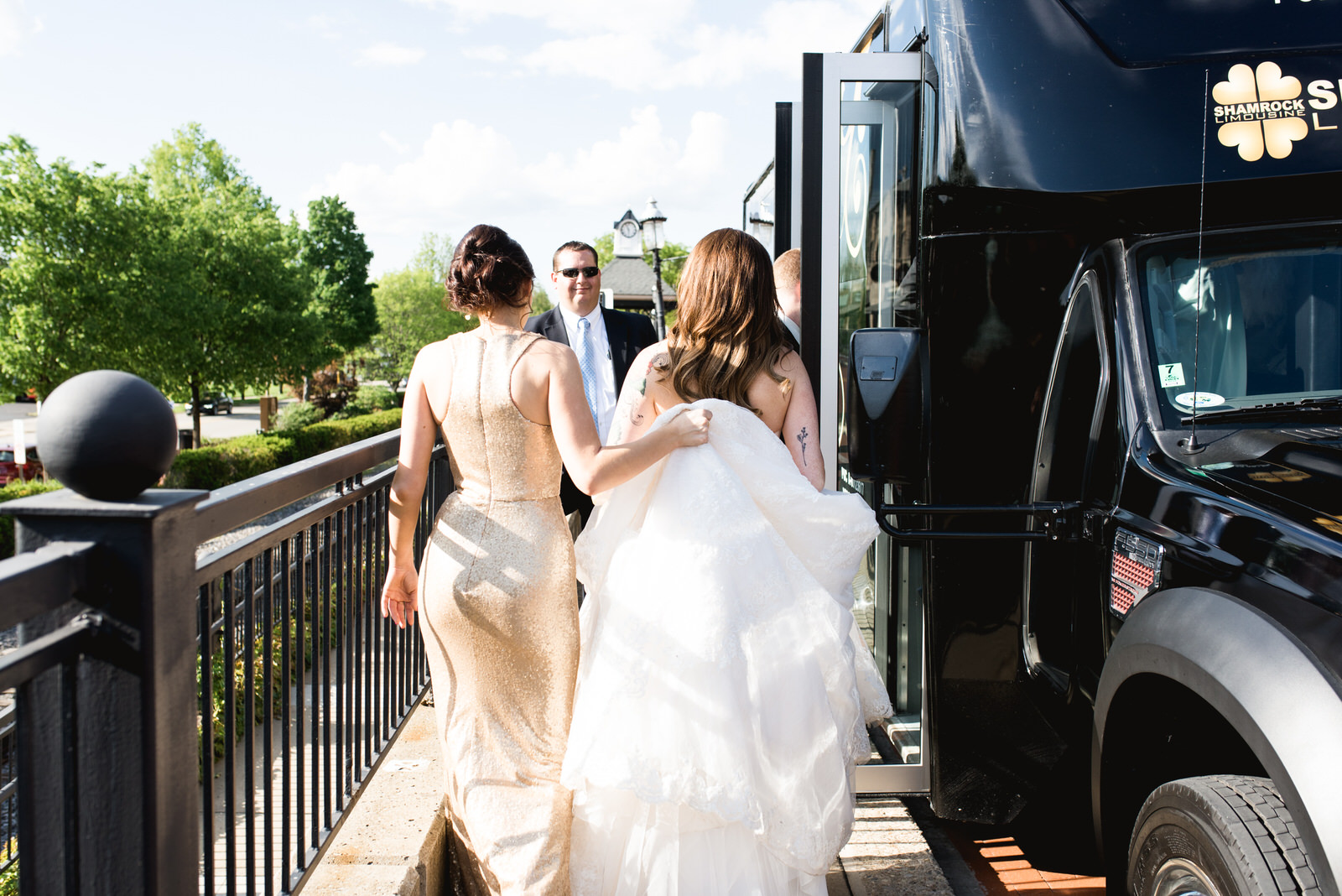 Laube_Banquet_Hall__Wedding_Photos_018.jpg