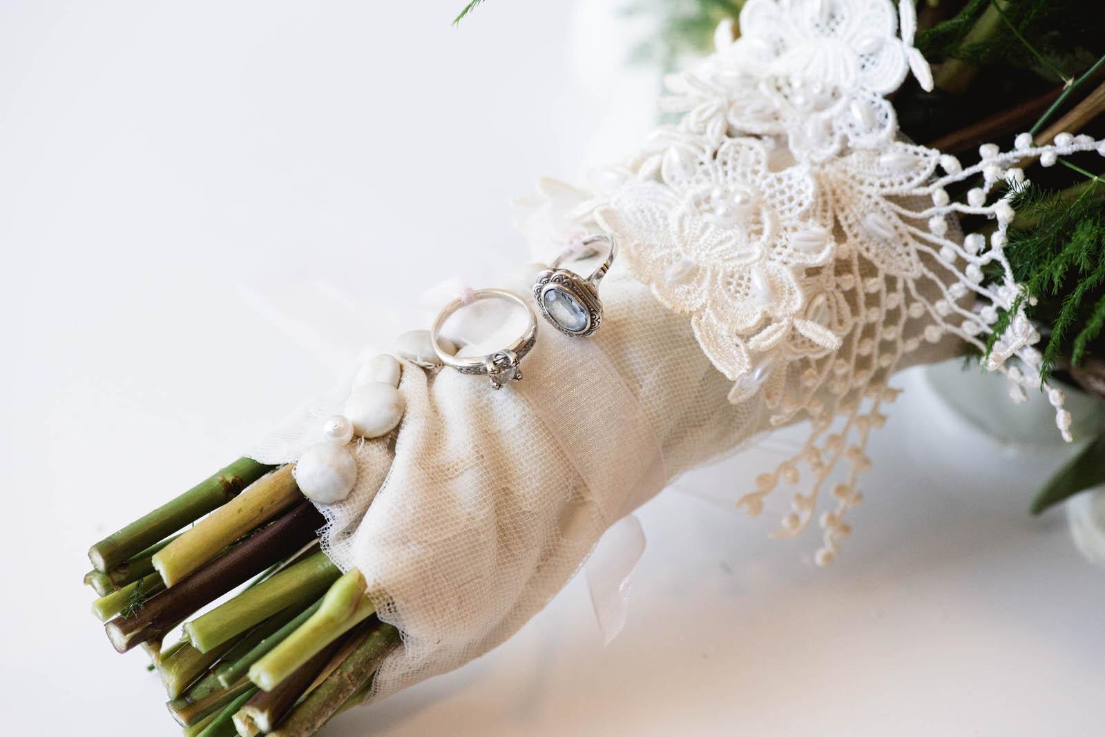 weddings-at-Holy-Cross-Greek-Orthodox-Church-and-Hall-29.jpg