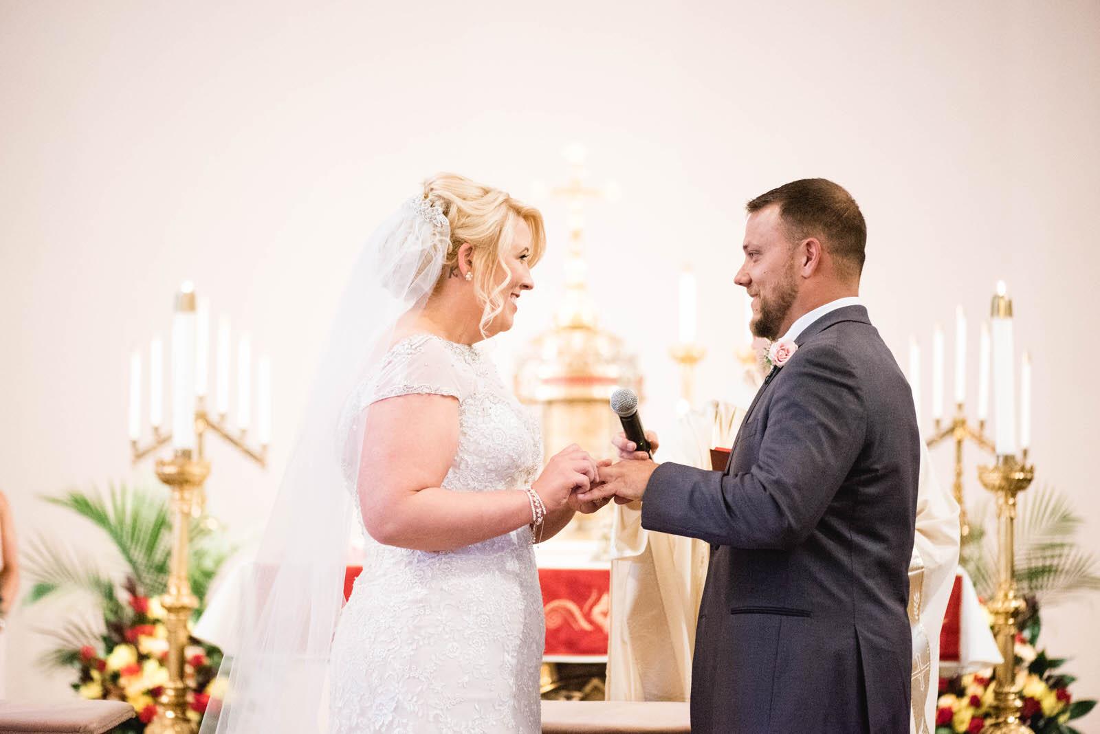 weddings-at-Holy-Cross-Greek-Orthodox-Church-and-Hall-49.jpg