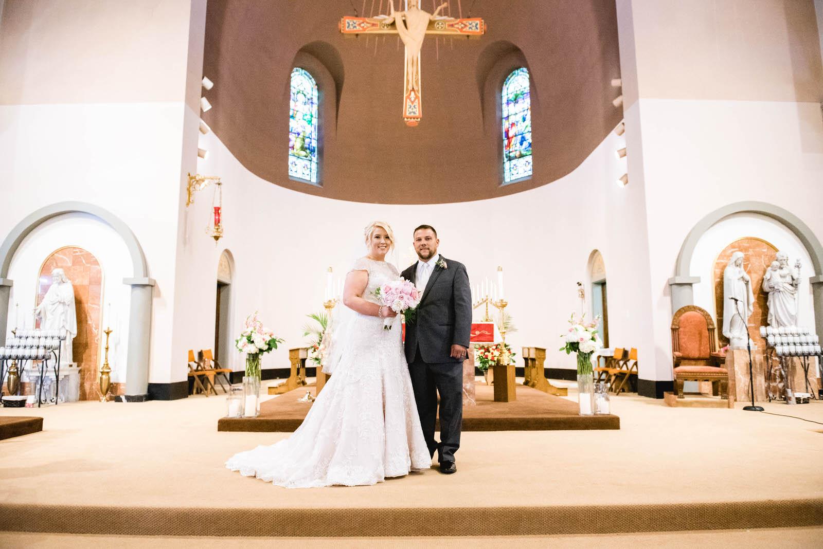 weddings-at-Holy-Cross-Greek-Orthodox-Church-and-Hall-15.jpg
