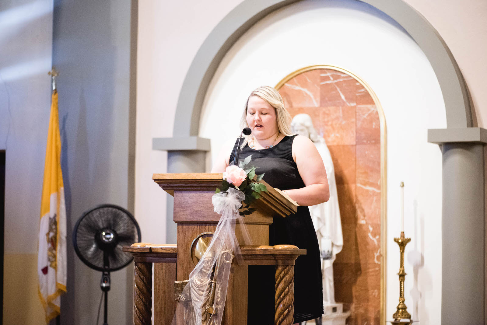 weddings-at-Holy-Cross-Greek-Orthodox-Church-and-Hall-47.jpg