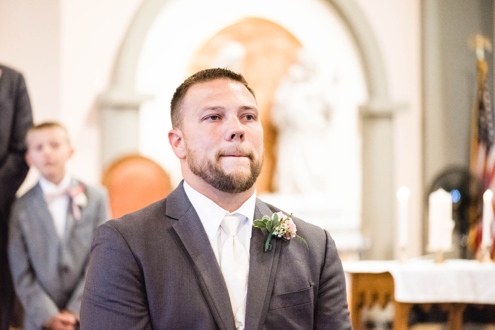 weddings-at-Holy-Cross-Greek-Orthodox-Church-and-Hall-45.jpg
