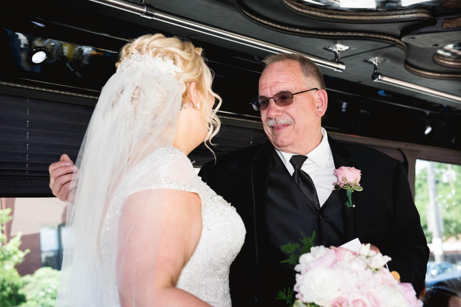 weddings-at-Holy-Cross-Greek-Orthodox-Church-and-Hall-13.jpg