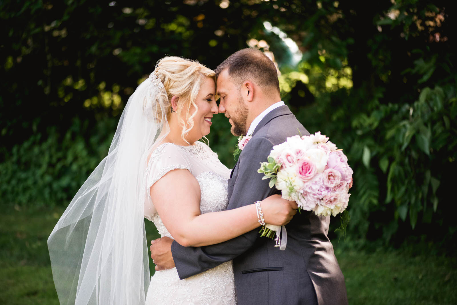 weddings-at-Holy-Cross-Greek-Orthodox-Church-and-Hall-23.jpg