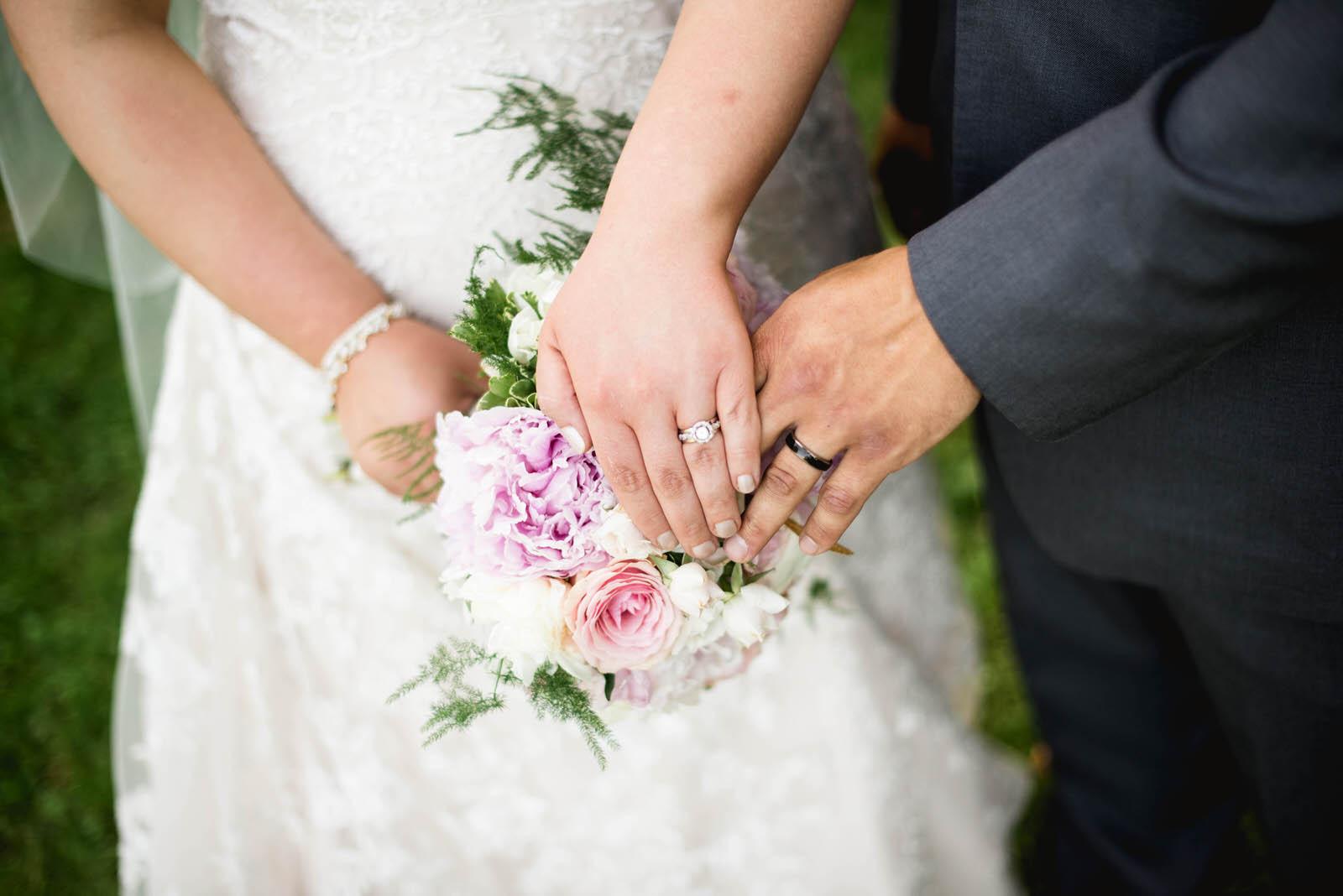 weddings-at-Holy-Cross-Greek-Orthodox-Church-and-Hall-68.jpg
