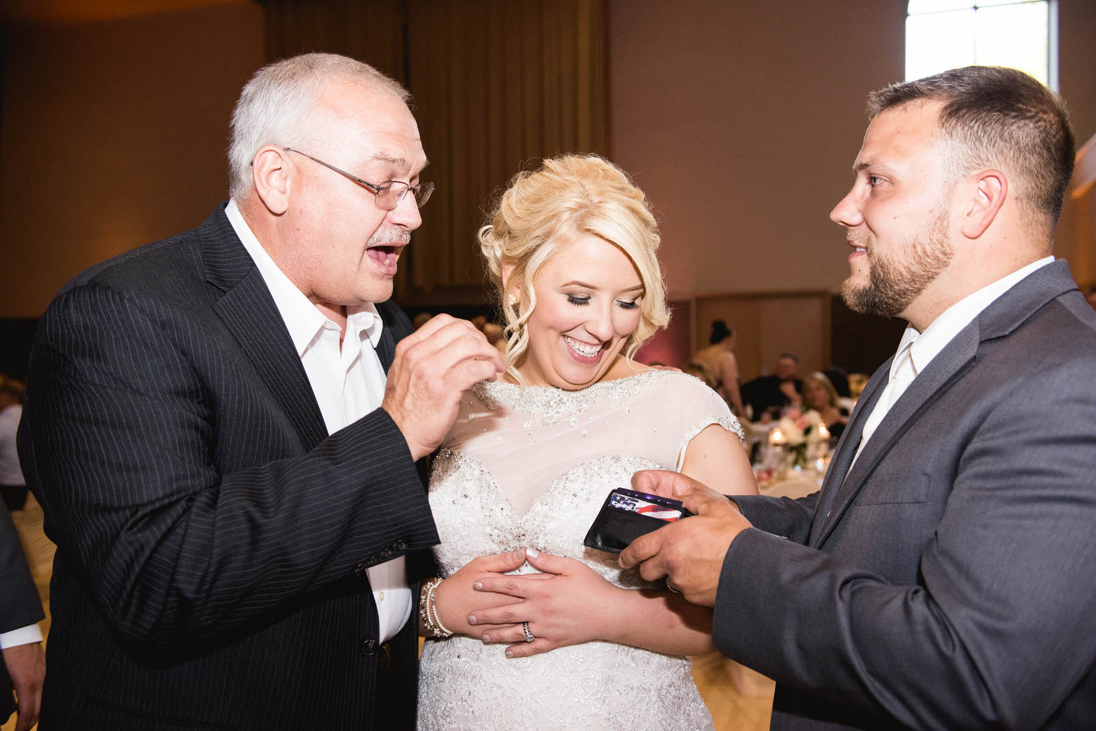 weddings-at-Holy-Cross-Greek-Orthodox-Church-and-Hall-28.jpg