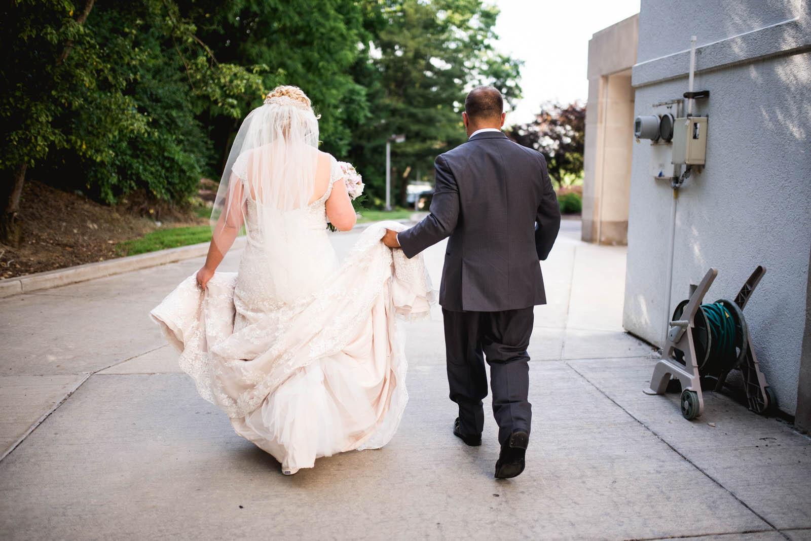 weddings-at-Holy-Cross-Greek-Orthodox-Church-and-Hall-54.jpg