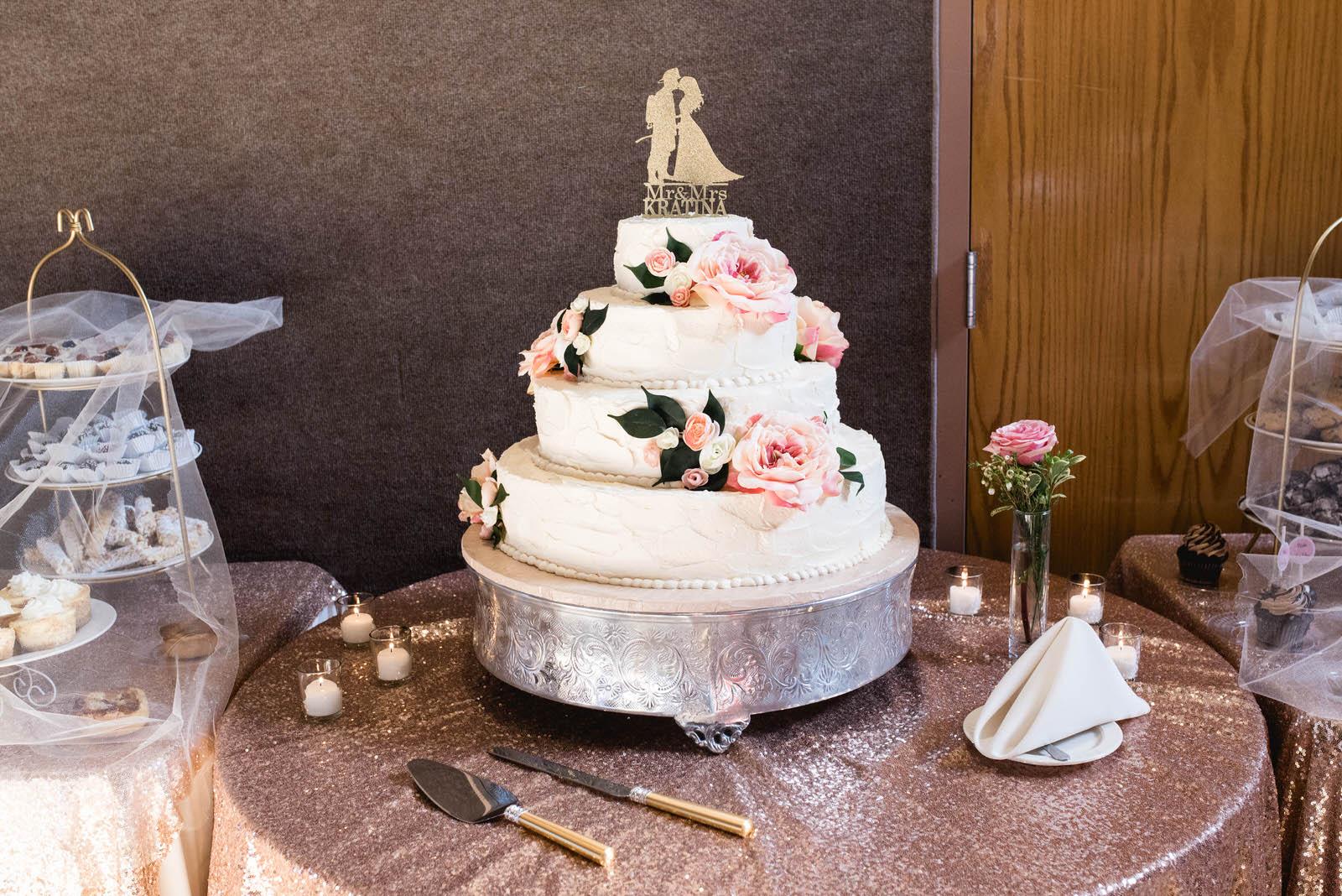 weddings-at-Holy-Cross-Greek-Orthodox-Church-and-Hall-55.jpg