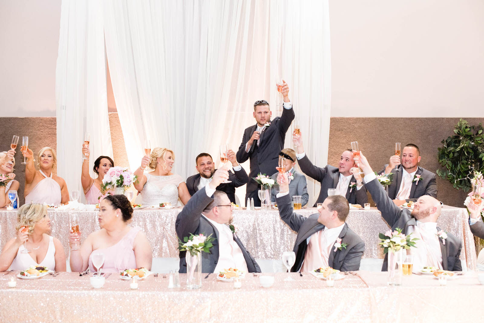 weddings-at-Holy-Cross-Greek-Orthodox-Church-and-Hall-70.jpg