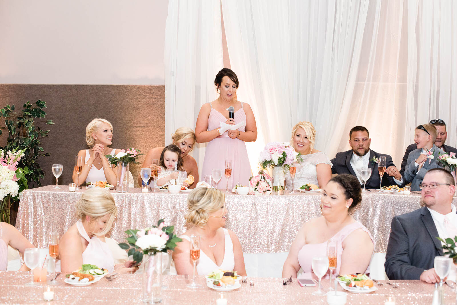 weddings-at-Holy-Cross-Greek-Orthodox-Church-and-Hall-69.jpg